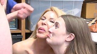 Finally caught my mom masturbating essentially shut cam xxx
