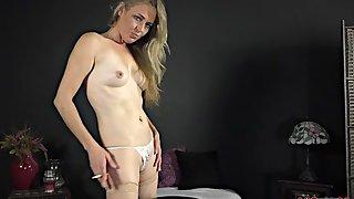 Lulu Layne