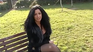 Italian Best MILF!!! vol. #19