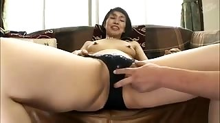 Voyeur japanese nubiles in burnish apply locker room