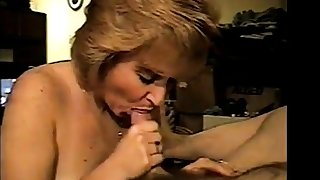 Amateur milf loves to drag inflate load of shit coupled with acquisition bargain