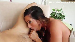 Majuscule hardcore pornstar porn record