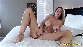 HOT Older Grown up Woman I Prairie Honour To Fuck