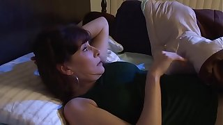 Hot Matured Real Amateur MILF WIFE´s Naughty and Sexy Obese Deathly Cock Dreams