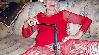 ILoveGrannY Amateur Well Old Ladies Compilation