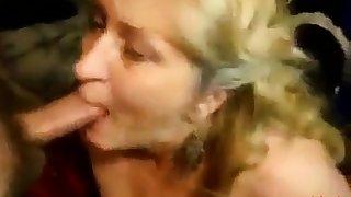 mature girl deep blowjob